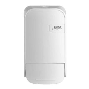 HYGMA Toiletseat cleaner dispenser wit