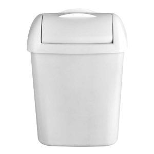 HYGMA hygienebak 8l wit