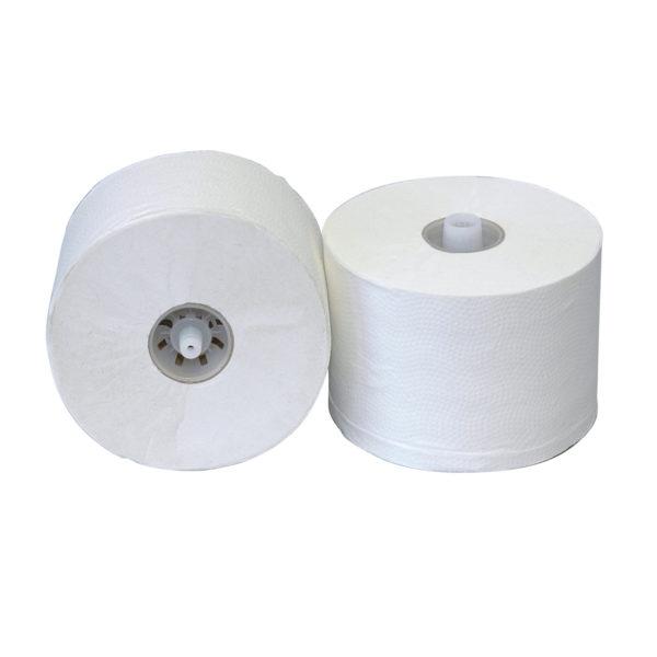 301420-HYGMA-doprol-toiletpapier