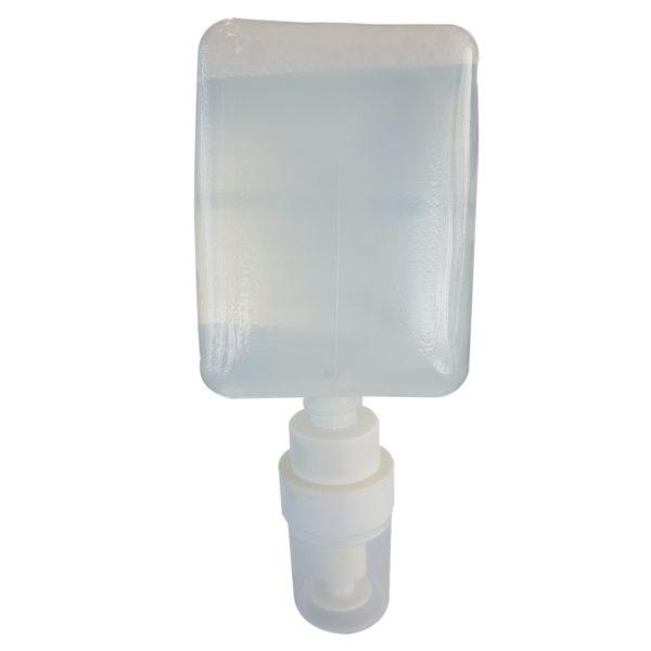 HYGMA Handzeep Foam Soap lotion 6x1L