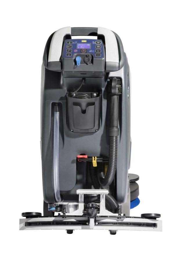 Nilfisk schrobzuigmachine SC500