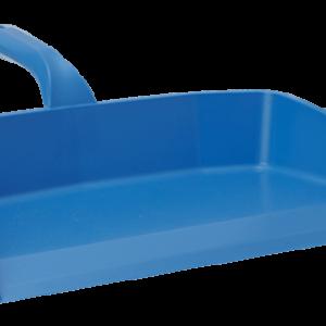 Vikan stofblik Hygiene 330x295mm blauw